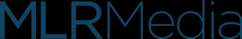 MLR_Media