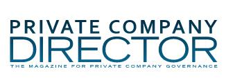 Private_Company_Director